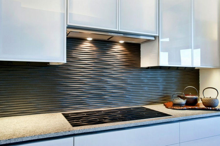 modern kitchen, kitchen back splash, kitchen remodels los angeles