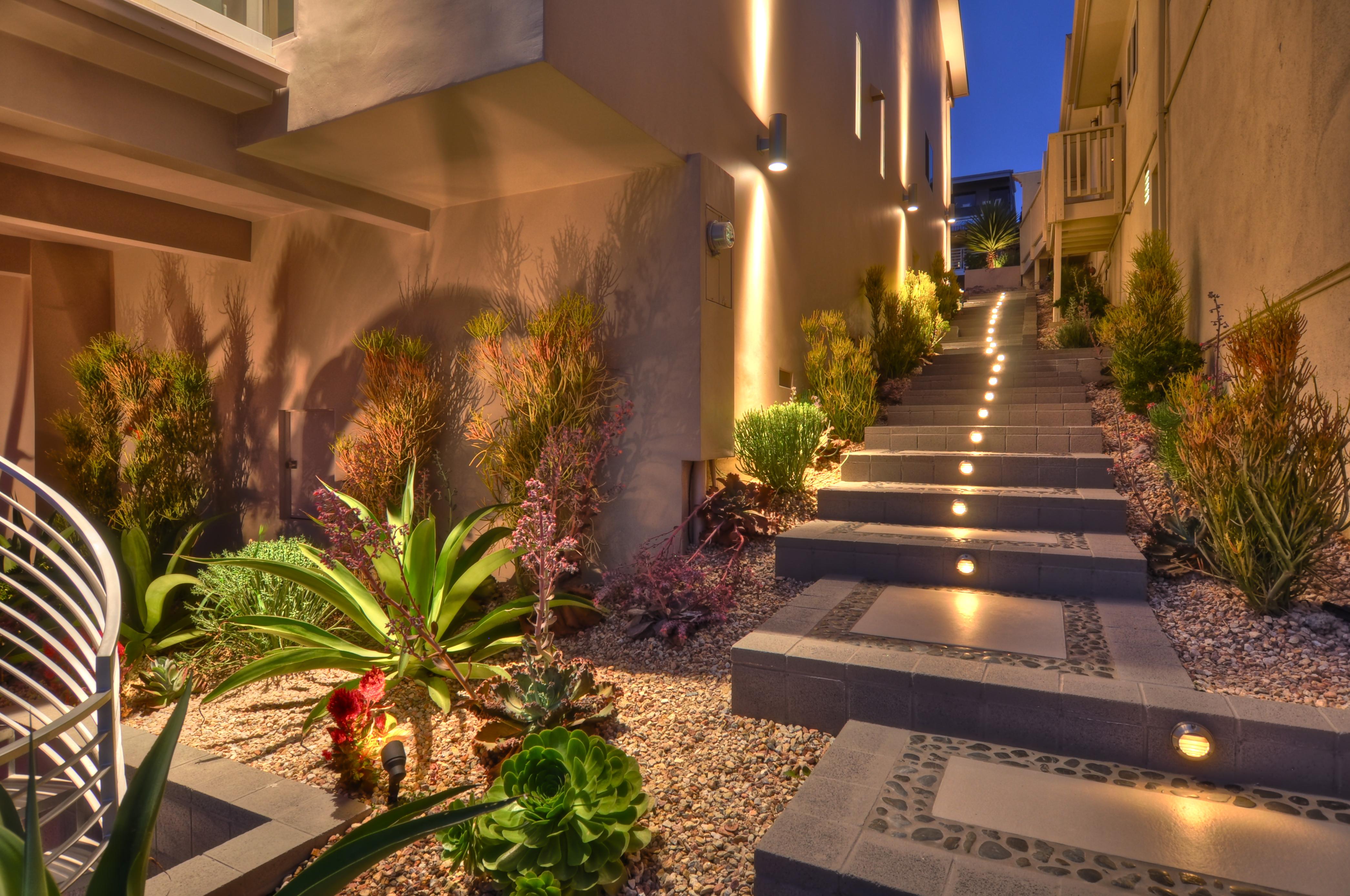 modernize_landscaping