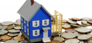 the best home improvement loans