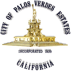 Palos Verdes Estates